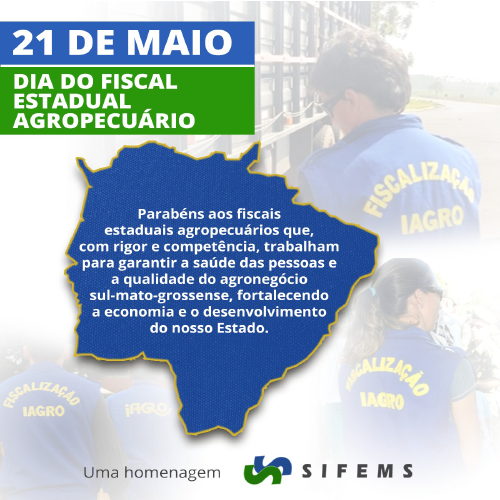 dia-fiscal-agro-ms-site