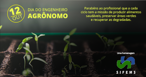 DIA DO AGRONOMO 17-SITE